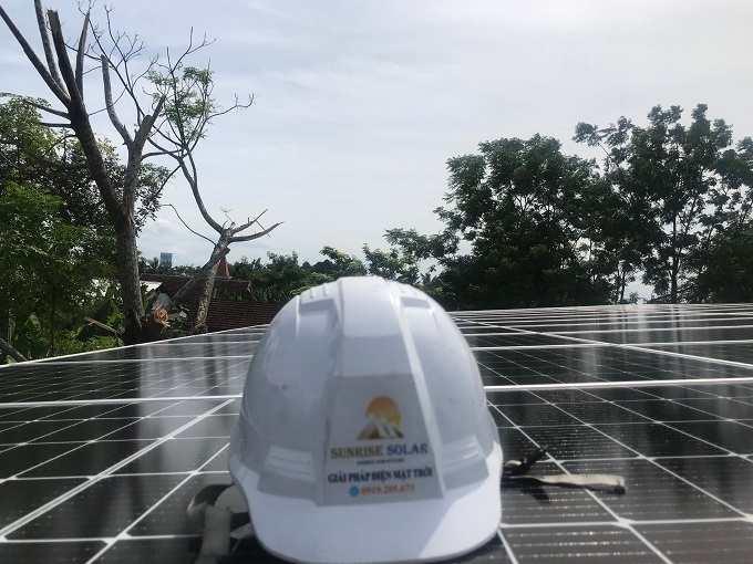 Hệ-thống-Điện-mặt-trời-18,5-kWp-tại-Huế