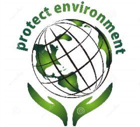 điện mặt trời bảo vệ môi trường