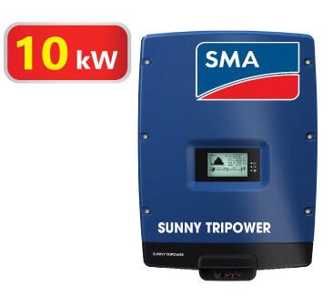 inverter-sma-10kW-3pha