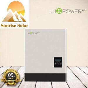 inverter hybrid sunrise solar