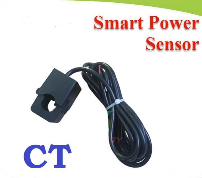 CT-sensor-zero-export-1pha
