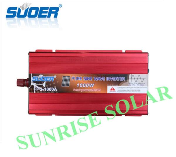 kich-dien-sin-chuan-souer-1000w-12v-len-220v-FPC-1000A